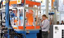 Plastigo wyłącznym dystrybutorem Multiplas w Polsce