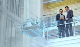 Channel Partner Program firmy Siemens PLM Software