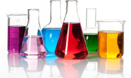 Ponad 72 mln zł na innowacje w polskiej chemii