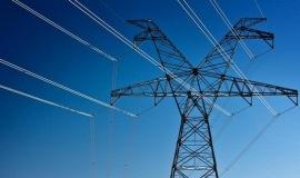 Wsparcie dla innowacji w sektorze elektroenergetycznym