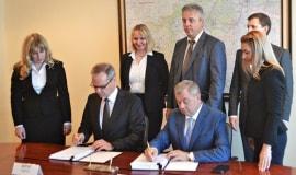 Gabriel-Chemie zwiększa moce produkcyjne w Rosji
