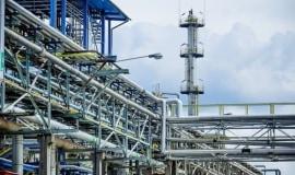 Grupa PCC zaprasza inwestorów do Brzegu Dolnego