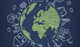 Recykling - kiedy odpady zmieniają się w zasoby