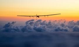 Solvay dołącza do World Alliance for Efficient Solutions