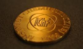 Złoty Medal Chemii - zgłoszenia do 13 października