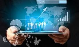 Siemens przejmuje spółkę Infolytica Corporation