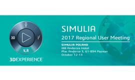 XXIV Konferencja Użytkowników SIMULII