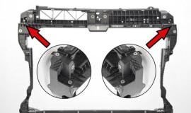 Tepex koncernu LANXESS w ultralekkich samochodach