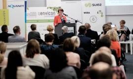 Zakończył się Kongres ENVICON Environment