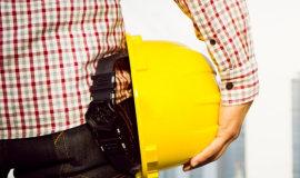 BCC proponuje - usuńmy bariery w zatrudnianiu cudzoziemców