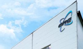 ERG chce poprawić efektywność linii technologicznych