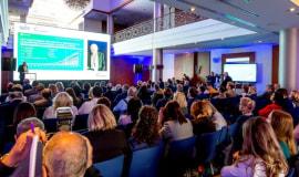 Konferencja OXO Grupy Azoty ZAK