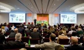 Perspektywy rynku biotworzyw - wzrost o 20% w ciagu pięciu lat