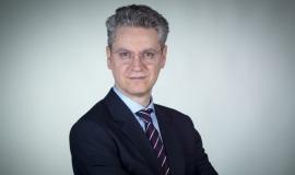 Nowy Dyrektor Zarządzający Dow Polska