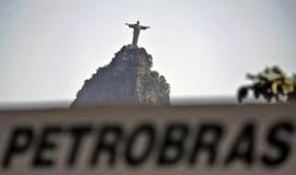Petrobras and ExxonMobil form strategic alliance