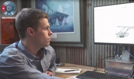 Inteligentne rozwiązania dla firm projektowo-produkcyjnych