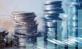 Jak uratować feralne wdrożenie ERP?
