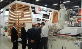 The Turkish Plastics Industry - positive future?