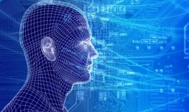 """""""Smart polymers"""" market to grow 15%"""