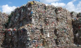 European Plastics Industry works towards 50% plastics waste recycling by 2040