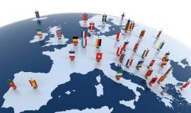Komisja Europejska przedstawiła strategię dotyczącą tworzyw sztucznych
