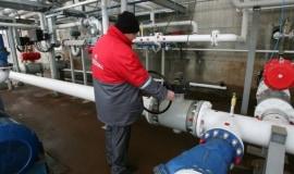 Orlen rozbuduje terminal paliw w Szczecinie