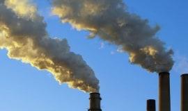 Parlament Europejski za niższymi emisjami CO2
