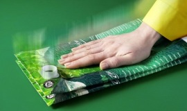 Tetra Pak popiera unijną strategię dla tworzyw sztucznych