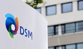 DSM announces global price increases for high performance plastics
