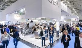 Anuga FoodTec 2018 pobije nowy rekord liczby wystawców