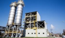 Grupa Azoty ZAK S.A. kończy produkcję plastyfikatorów ftalanowych
