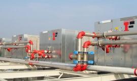 10 lat profesjonalnego chłodzenia procesów przemysłowych z Industrial Frigo Polska