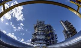 Irańska ropa dla Orlenu już w drodze