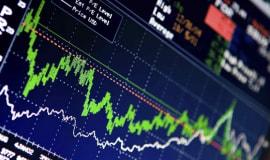 Rekord zapisów na obligacje PCC Rokita