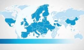 Chemours i Safic-Alcan rozszerzają współpracę dystrybucyjną