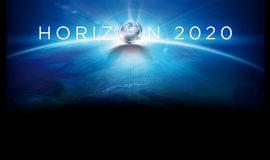 Polska nieskutecznie korzysta programu Horyzont 2020