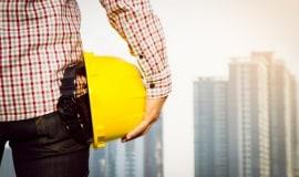 Ważą się losy zmian w kodeksie pracy