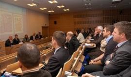 BASF prezentuje nowoczesne tworzywa sztuczne