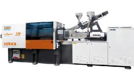 F.lli. Virginio oraz Plastic Metal nowymi partnerami Dentec