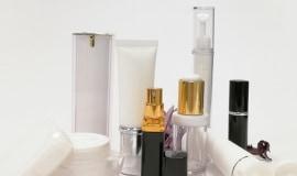 Polpak Packaging zaprasza na targi Cosmetic Business