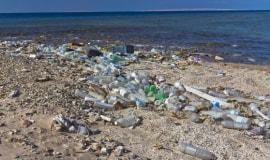 New EU rules to reduce marine litter