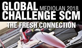 Dell Products zwycięzcą krajowej edycji Global Challenge SCM - TFC 2018
