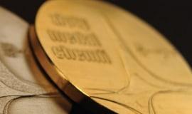 Złoty Medal Chemii - wystartowały zgłoszenia do konkursu