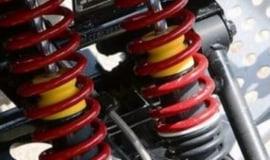 Neue Stabilisatoren schützen Kunststoffe vor Hydrolyse