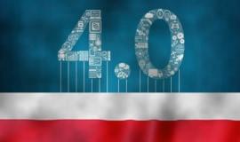 Przemysł 4.0 omija polskie fabryki?