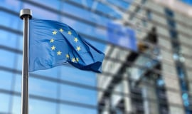 EU will look into the proposed acquisition of Solvay's nylon business by BASF