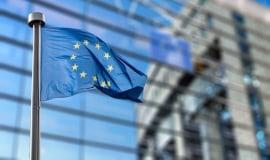 UE przyjrzy się planowanemu przejęciu przez BASF działalności Solvay w zakresie nylonu