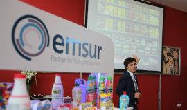 Emsur Polska świętuje 20-lecie działalności