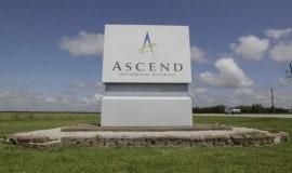PA 6.6: Ascend erklärt Force Majeure