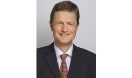 Salzgitter AG: Kai Acker appointed new KHS GmbH Executive Management Board Chairman